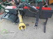Fräse des Typs Vimas Typ B, Gebrauchtmaschine in Oberteuringen
