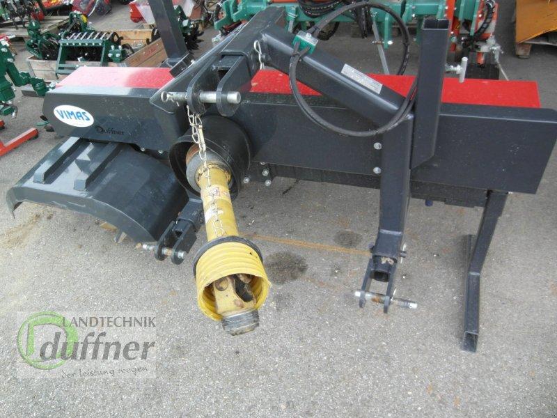 Fräse типа Vimas Typ B, Gebrauchtmaschine в Oberteuringen (Фотография 1)