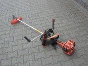 Freischneider & Trimmer a típus Husqvarna 232R, Gebrauchtmaschine ekkor: Roermond