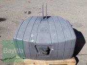 Agco Betonballastgewicht NG 1100 kg frontsúly