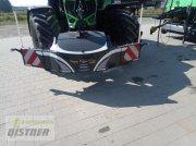 Frontgewicht des Typs Agribumper SAFETYWEIGHT, Neumaschine in Eslarn