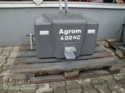 Agrom 400 kg Greutate frontala