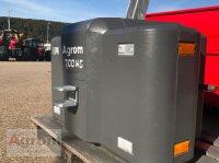 Agrom 700kg Frontgewicht