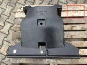 Frontgewicht des Typs Case IH Diverse Frontgewichte, Gebrauchtmaschine in Dieterskirchen