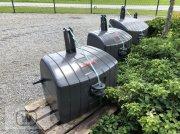 Frontgewicht типа CLAAS 1100 kg Betongewicht NG, Neumaschine в Zell an der Pram