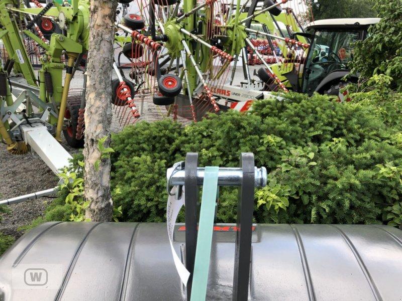 Frontgewicht typu CLAAS 1100 kg Betongewicht NG, Neumaschine v Zell an der Pram (Obrázok 9)