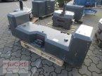 Frontgewicht типа CLAAS 1800 KG в Bockel - Gyhum