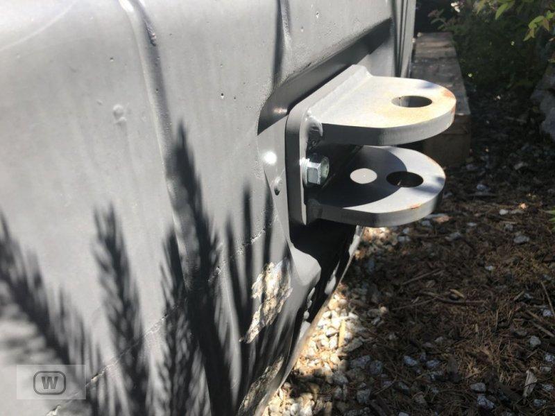 Frontgewicht typu CLAAS 900 kg Betongewicht NG, Vorführmaschine v Zell an der Pram (Obrázok 7)