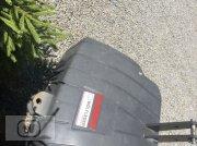 Frontgewicht des Typs CLAAS 900 kg Betongewicht NG, Vorführmaschine in Zell an der Pram