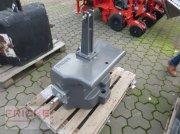 Frontgewicht типа CLAAS 900 KG, Gebrauchtmaschine в Bockel - Gyhum