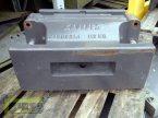 Frontgewicht des Typs CLAAS Grundgewicht 113kg в Homberg (Ohm) - Maul