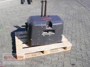 Frontgewicht типа CLAAS Magnetit 900kg - eingesetzt als VF, Gebrauchtmaschine в Dorfen