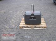 Frontgewicht des Typs CLAAS Magnetit, Neumaschine in Dorfen
