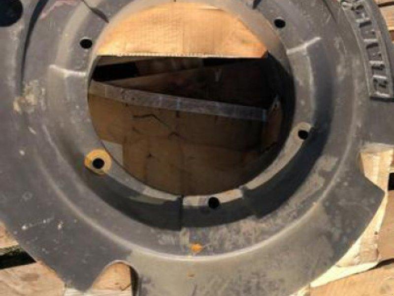 Frontgewicht tipa CLAAS Radgewichte, Gebrauchtmaschine u Eppingen (Slika 1)