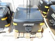 Frontgewicht des Typs Deutz-Fahr Betongewicht 450 ECO TOP, Neumaschine in Wörnitz