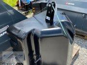 Frontgewicht des Typs Deutz-Fahr Front&Heckgewichte, Neumaschine in Pforzen