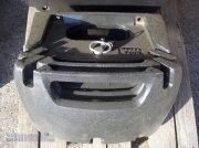 Deutz-Fahr Frontballastträger und Einhängegewicht 40 Kg Frontgewicht