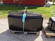 Frontgewicht typu Deutz-Fahr Frontgewicht 1550 kg, Neumaschine w Holzheim am Forst