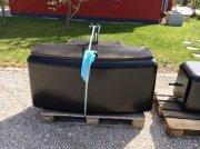 Frontgewicht a típus Deutz-Fahr Frontgewicht 1550 kg, Neumaschine ekkor: Holzheim am Forst