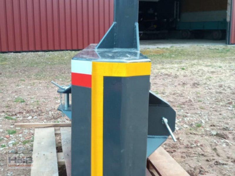 Frontgewicht a típus Eigenbau Gewicht, Neumaschine ekkor: Merkendorf (Kép 3)