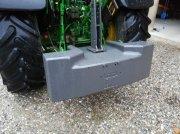 Frontgewicht des Typs Fendt !! Original !! Frontgewicht 1800 kg - 1,8 Tonnen Dreipunktanbau Traktor Gewicht, Gebrauchtmaschine in Bad Birnbach