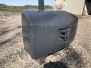 Frontgewicht типа Fendt 1100 kg, Gebrauchtmaschine в Brovst