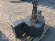Frontgewicht типа Fendt 1800 kg, Gebrauchtmaschine в Demmin