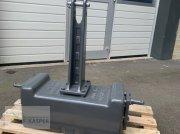 Frontgewicht типа Fendt 400 kg, Neumaschine в Alitzheim