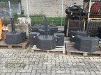 Frontgewicht tipa Fendt 400kg - 1800kg u Grafenstein