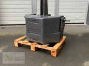 Frontgewicht a típus Fendt 870 kg Frontgewicht, Neumaschine ekkor: Alitzheim