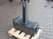 Fendt Frontgewicht 400kg NEU Передние противовесы