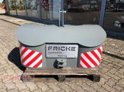 Frontgewicht typu Fricke 1000 kg, Gebrauchtmaschine w Demmin