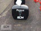 Frontgewicht типа Hydrac Frontgewicht 800kg в St. Marein