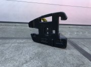 Frontgewicht a típus Kubota Los gewicht 40 kg, Gebrauchtmaschine ekkor: Zevenaar