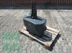 Frontgewicht des Typs Massey Ferguson Frontgewicht 900 KG in Manching