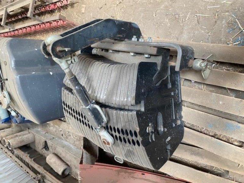 Frontgewicht des Typs New Holland Sonstiges, Gebrauchtmaschine in Ringe (Bild 1)
