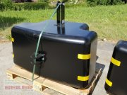 Frontgewicht des Typs Pateer 1050 kg ECO-TOP, Neumaschine in Ansbach