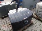 Frontgewicht des Typs Saphir 1100kg NG Stahlbetongewicht in Bockel - Gyhum