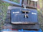 Frontgewicht des Typs Saphir MUFO 500 Zusatzgewicht in Bockel - Gyhum