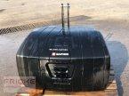 Frontgewicht des Typs Saphir NG 900 kg в Demmin