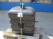Frontgewicht типа Sonstige 1000kg, Gebrauchtmaschine в Kötschach