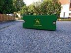 Frontgewicht des Typs Sonstige 1300kg in Hennhofen