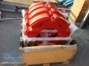 Frontgewicht des Typs Sonstige 2 x 300kg Radgewichte ohne Anbauplatte! --Preis gilt für 2 Stk.--, Neumaschine in Ennigerloh