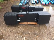 Frontgewicht типа Sonstige 2450 kg, Gebrauchtmaschine в Tinglev