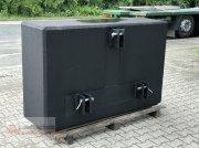 Frontgewicht типа Sonstige 3000kg Front- / Heckgewicht, Neumaschine в Marl