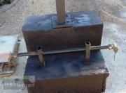 Sonstige 400 kg Frontgewicht Передние противовесы