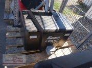 Frontgewicht типа Sonstige 400 kg, Neumaschine в Erbach / Ulm