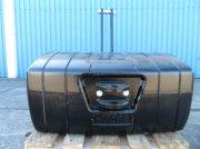 Frontgewicht типа Sonstige 400 kg, Gebrauchtmaschine в Joure