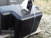Frontgewicht des Typs Sonstige Ballastgewicht 1050 kg, Neumaschine in Münsingen