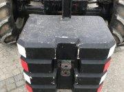 Frontgewicht типа Sonstige Betonfrontgewicht, Gebrauchtmaschine в Brunn an der Wild